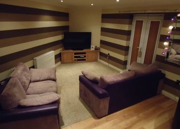 Thumbnail 2 bed flat to rent in Appleby Close, Darlington