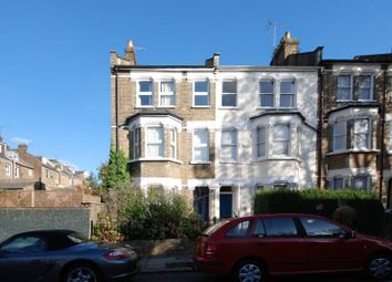 Thumbnail 5 bed property to rent in Medley Road, West Hampstead