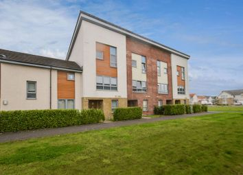 Thumbnail 4 bed town house for sale in Laymoor Avenue, Braehead, Renfrew