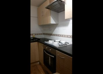 Thumbnail 3 bed detached house to rent in Jack Clow Road, Westham