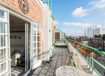 Thumbnail 2 bed property to rent in Dorset House, Gloucester Place, London
