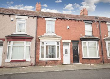 Thumbnail 2 bed terraced house for sale in Mccreton Street, Middlesbrough