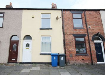 Thumbnail 2 bed terraced house for sale in Fourth Street, Bamfurlong, Wigan, Lancashire