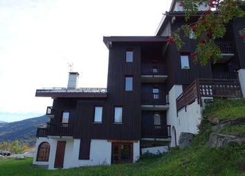 Thumbnail 1 bed apartment for sale in La-Plagne, Savoie, France