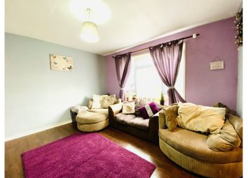 Hursley Road, Havant PO9. 3 bed terraced house for sale