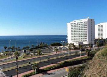 Thumbnail 3 bed penthouse for sale in Benalmádena, Málaga, Spain