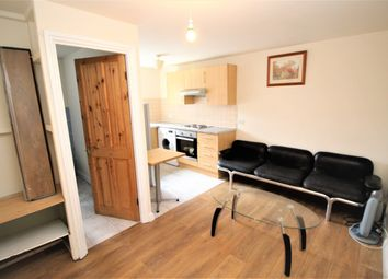 Thumbnail 1 bed flat to rent in Maple Avenue, London
