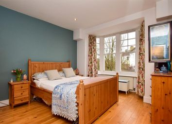 Thumbnail 2 bed town house for sale in Lowther Road, Brighton, East Sussex