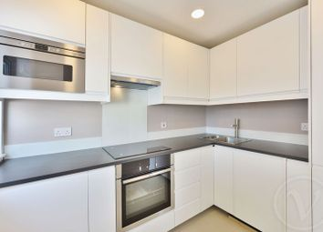 Thumbnail 2 bed flat for sale in Elm Grove, Cricklewood, London
