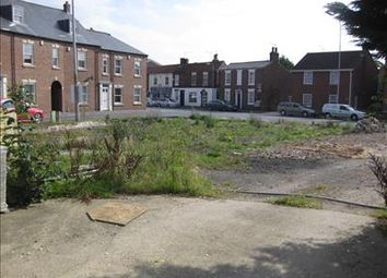 Thumbnail Land for sale in Town Street, Barrow-Upon-Humber, North Lincolnshire