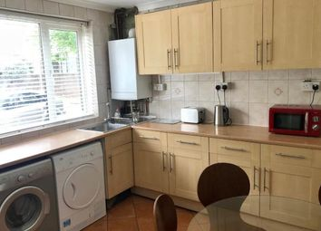 Thumbnail 5 bed end terrace house to rent in Avis Square, Stepney Green