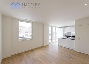 Thumbnail 2 bedroom flat to rent in Dara House, Colindale NW9, London