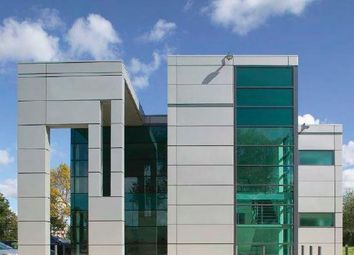 Thumbnail Office to let in Sirius Cheadle Royal Business Park, Cheadle
