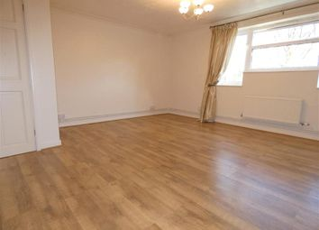 Thumbnail 2 bed flat to rent in The Brambles, Salisbury, Wiltshire
