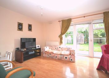 Thumbnail 3 bed terraced house for sale in Lisbon Close, London