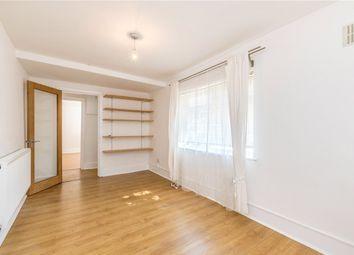 1 bed maisonette for sale in North Cross Road, East Dulwich, London SE22