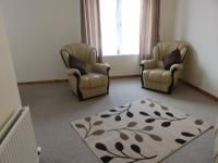 Thumbnail 2 bed flat to rent in St Clair Street, City Centre, Aberdeen, 5Al