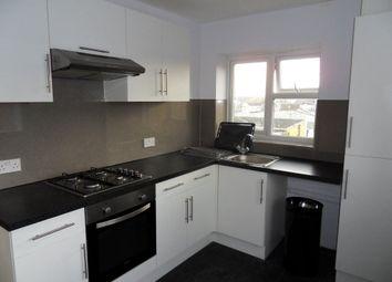 Thumbnail 2 bed flat to rent in Salisbury Avenue, Westcliff-On-Sea