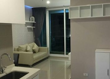 Thumbnail 1 bed apartment for sale in Tc Green, Bld.C, Area 34.88 Sqm.