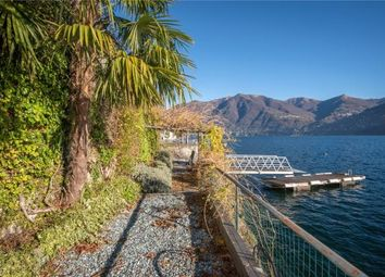Thumbnail 2 bed apartment for sale in Carate Urio, Lake Como, Lombardy, Italy