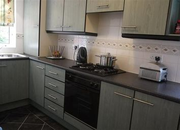 Thumbnail 2 bed flat for sale in Redcot, Somerset Road, Heaton