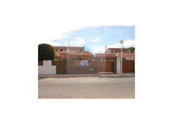 Thumbnail 2 bed detached house for sale in Calle Alcazaba. Urbanización El Juncal, Puerto De Mazarron, Mazarrón
