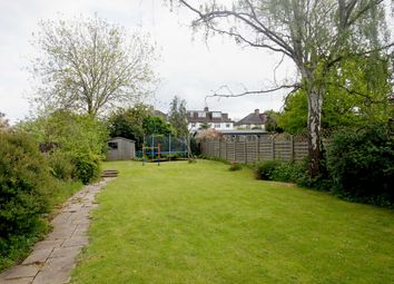 Thumbnail 4 bedroom semi-detached house for sale in Hayes Chase, West Wickham