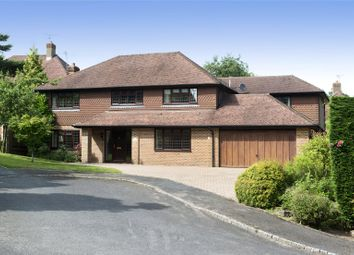 5 bed detached house for sale in White Friars, Sevenoaks, Kent TN13