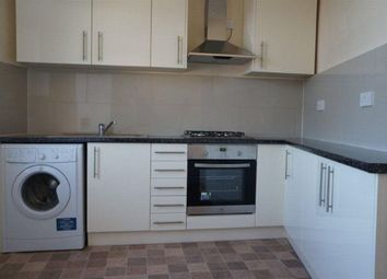 Thumbnail 3 bedroom flat to rent in West Hendon Broadway, London