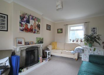 Thumbnail 3 bed detached house to rent in Church Road, Stamford Bridge, York