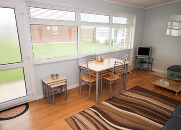 Thumbnail 3 bedroom property for sale in Sundowner, Hemsby, Great Yarmouth