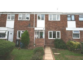 Thumbnail 3 bed terraced house to rent in Ash Lane, Windsor