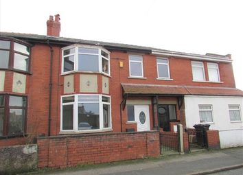 Thumbnail 3 bed property for sale in Westminster Road, Morecambe
