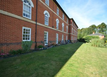 Thumbnail 1 bed property for sale in Saffron Walden