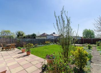 Harrow Road, Wembley HA0. 5 bed detached house