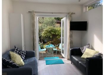 Thumbnail 2 bed flat for sale in 2 Windsor Villas, Bath