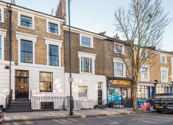 Thumbnail 1 bed property for sale in Offord Road, London