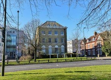 Thumbnail Office for sale in Director General's House, Rockstone Place, Southampton, Hampshire