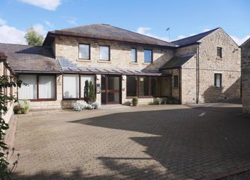 Thumbnail Commercial property for sale in Petilaw House, Hill Street, Corbridge