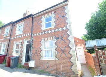 1 bed flat to rent in River Road, Reading RG1