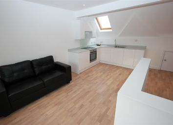 Thumbnail 2 bed flat to rent in Old Kent Road, Old Kent Road, London