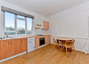 Thumbnail 4 bed terraced house to rent in Sternhold Avenue, London