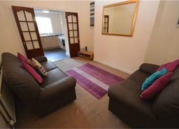 Thumbnail 5 bedroom terraced house to rent in Hylton Road, Sunderland, Tyne And Wear