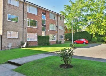 Thumbnail 1 bed flat to rent in Aston House, Westgate Ave, Bolton