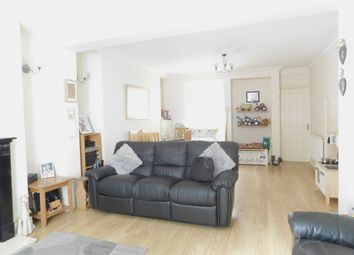 Thumbnail 3 bed semi-detached house for sale in Brookville Drive, Skewen Neath