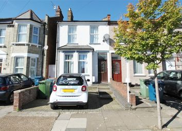 Thumbnail 3 bed semi-detached house to rent in Spencer Road, Wealdstone, Harrow