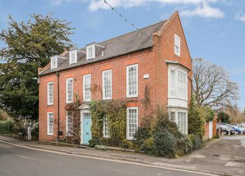 Thumbnail 5 bed detached house for sale in Church Street, Tenbury Wells