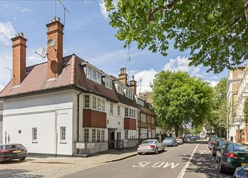 Thumbnail 4 bed terraced house for sale in Laverton Place, Earls Court, London