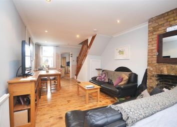 2 bed cottage to rent in Napier Road, Isleworth TW7
