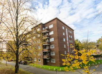 Thumbnail 2 bed flat for sale in Kingston Hill, Kingston